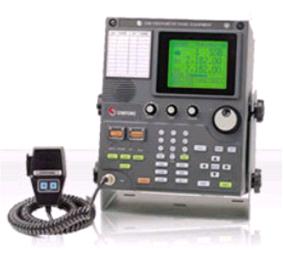 SAMYUNG SRG-1150D, SRG-1150DN, SRG-1250D, SRG-1250DN