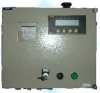 Rongde 15ppm Bilge Alarm Equipment