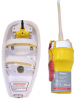 MUSSON EPIRB PRO-5 Float Free