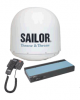 SAILOR® Fleet77