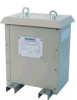 Type 3LT-23 - 3-Phase transformers