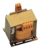 Type SU - isolating / control transformer