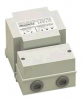 Type LF - safety isolating transformers