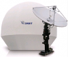 ORBIT Communications and Entertainment Antenna / AL-7109
