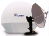 ORBIT Modular Maritime Communications System / AL-7108