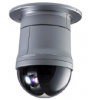 PTZ Camera  (Wide Dynamic, 30x Zoom Speed Dome Camera )