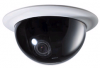 Slim Dome Camera  (Ultra Wide Dynamic Slim Dome camera)