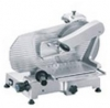 Marne Meat slicer