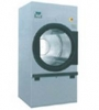 Marine Tumble Dryer