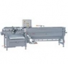 Marine Vegetable Washing Machine