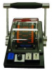 KWANT CONTROLS - PROPULSION CONTROL UNIT TYPE BUK-C WITH ELECTRICAL FINE ADJUSTMENT