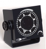MARINE DATA - COMPASS REPEATER: DIAL DISPLAY - MD77/8