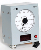 MARINE DATA - WIND SPEED AND DIRECTION REPEATER - MD15/8