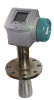 26Ghz Radar level transmitter FMCW Radar