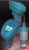 Sonic Wave Level Transmitter 'THE ULTRAMETER II'